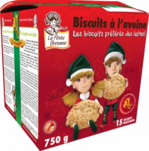 biscuit-lutin-750g-copie