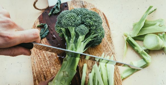 gaspillage-et-malnutrition-alimentaire