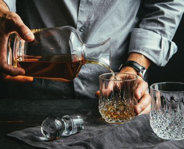 le-whisky-a-t-il-un-sexe