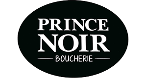 prince-noir-logo