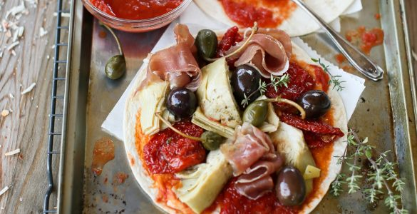 tomate-du-jardin-slider
