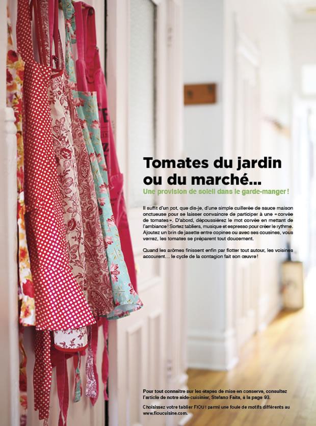 tomates-dumarche-lemust
