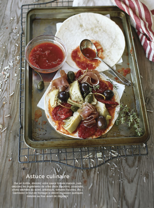 tomates-dumarche-lemust10