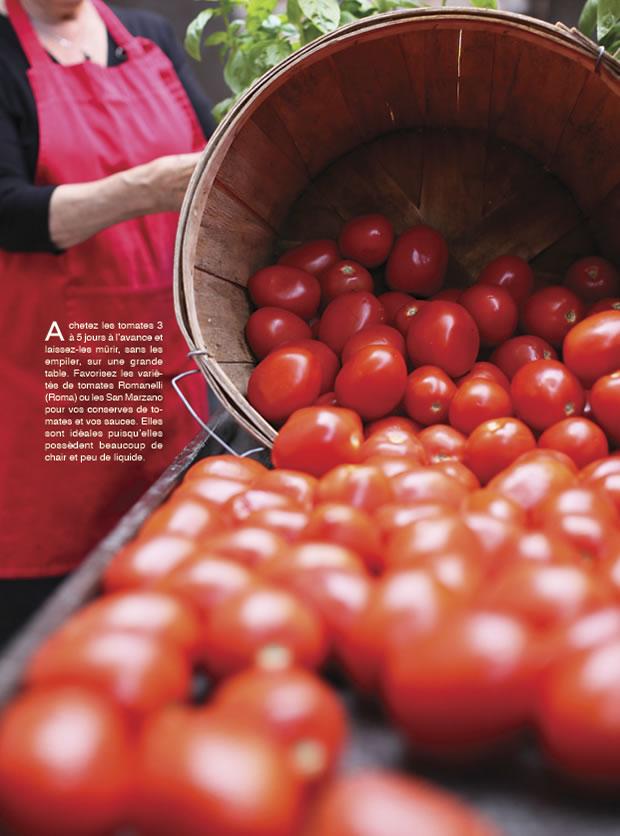 tomates-dumarche-lemust2