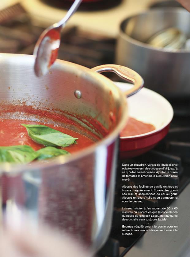 tomates-dumarche-lemust6