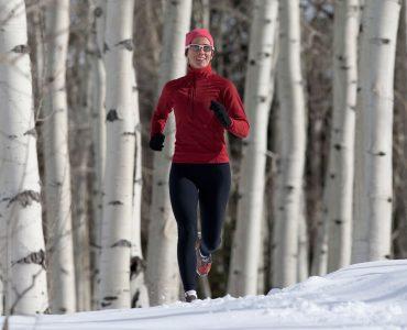 course-en-hiver