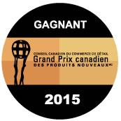 2015-gp-winners-logos-fr