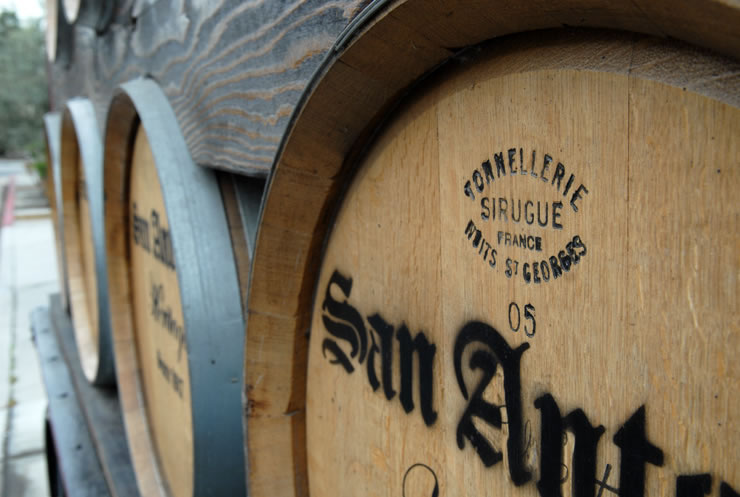 vin-et-sante-LEmust