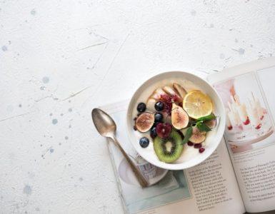 Comment l'alimentation et l'exercice peuvent sauver vos muscles