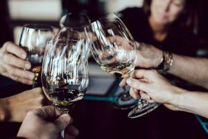 Oser l'mpossible avec les vins du Québec