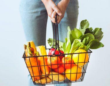 À l'assaut du gaspillage alimentaire