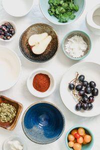 Nutrition : ce que le nouveau guide alimentaire canadien a négligé