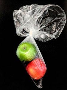 Limiter les déchets en cuisine