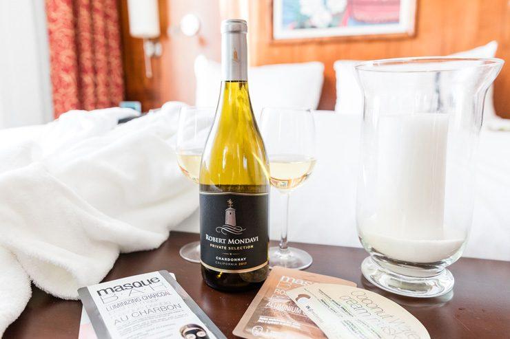 Top des vins d'hiver 2020