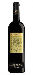 Vin - Ruffino